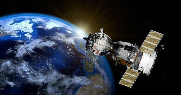 تفاقم مشكلة نفايات الأقمار الصناعية التي تصل الفضاء ولا تعود