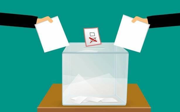 نايف ابو صويص: المشاركة بالانتخابات البرلمانية مهمة وطنية ودحر اليمين الفاشي الهدف