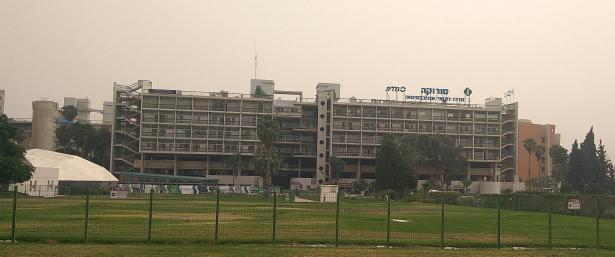 وزارة الصحة بتقرير مريع:  6000 ضحية بسبب تلوث المستشفيات في البلاد
