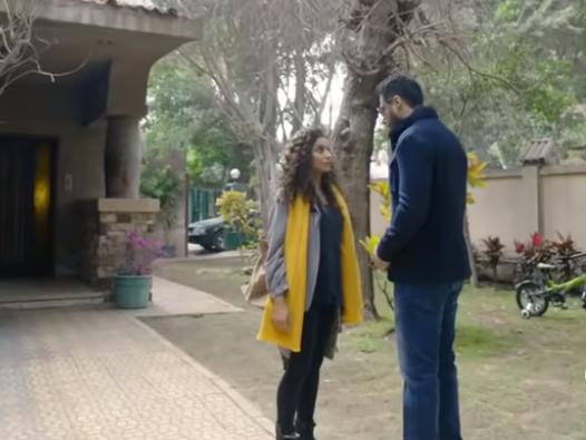 مسلسلات أثارت الجدل قبل عرضها في رمضان 2019