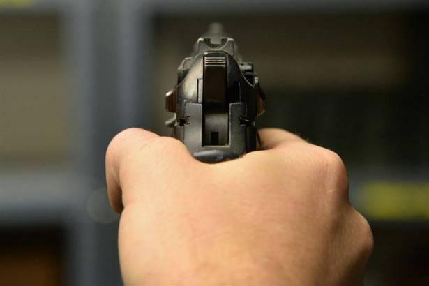 عنف متواصل في طمرة،  اطلاق نار في طمرة واصابة خطرة لشاب