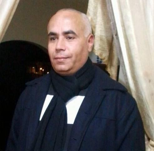 فؤاد أبو سرية يكتب للشمس:  نحو انتخابات مسؤولة.. ادعموا الصندوق ليقرر
