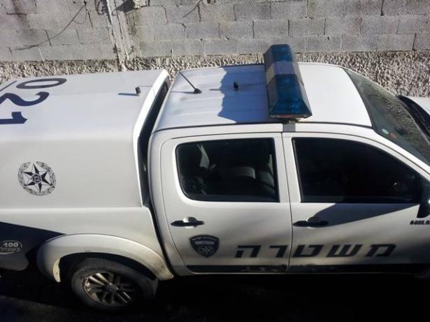 عفيف الحاج للشمس: