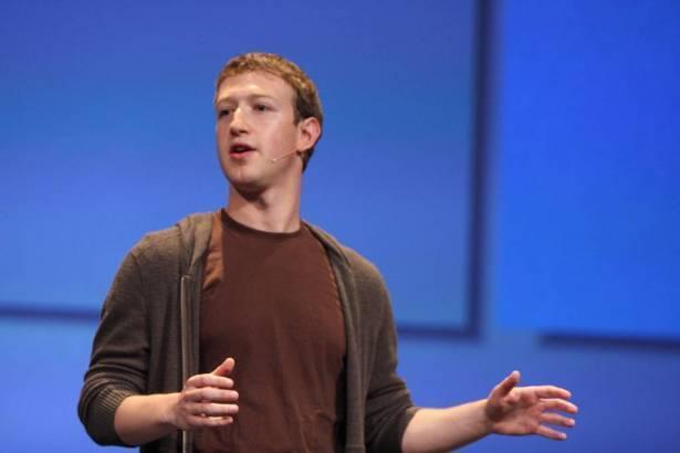 فيسبوك ترتكب