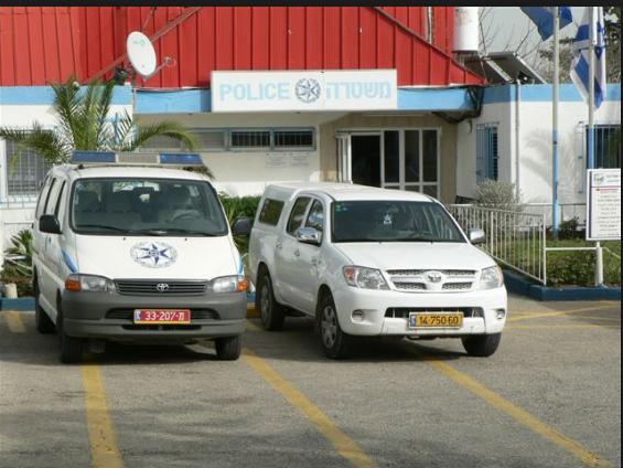 قائد شرطة شفاعمرو للشمس: الوضع بشفاعمرو غير مقلق، وهناك هبوط في العنف