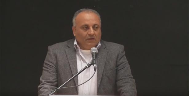 كيف يمكن للنواب العرب أن يعيدوا الثقة للجمهور ؟ الشمس تناقش مع بروفيسور كبها