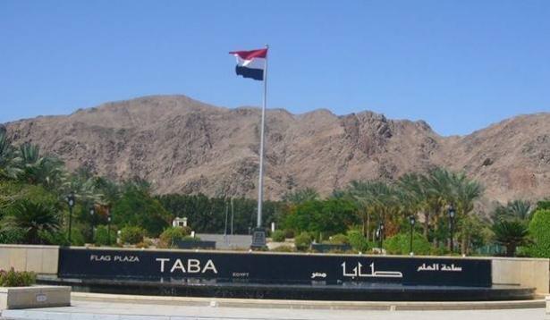في ظل التوترات الأمنية.. إسرائيل تدعو مواطنيها لمغادرة سيناء