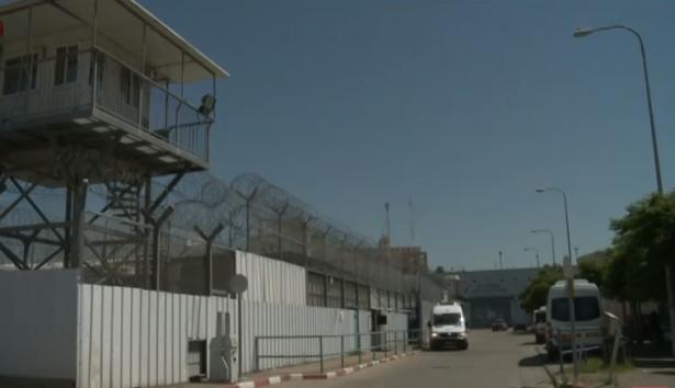 أبو بكر للشمس: بشائر بتقدم المفاوضات بين الأسرى ومصلحة السجون والتوصل لتفاهمات