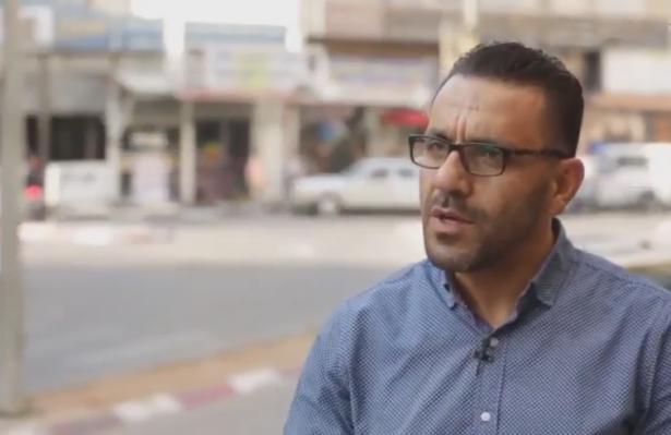 مجددًا: اعتقال محافظ القدس عدنان غيث