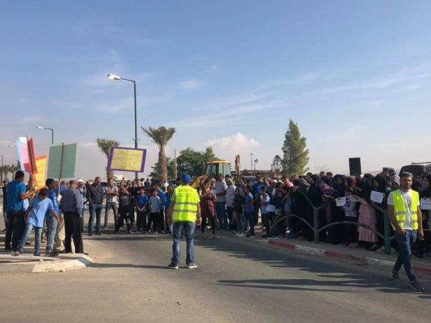 بعد مطالبة الاهالي ووقفات احتجاجية: المصادقة على خطة لإقامة أول مدرسة ثانوية في الزرنوق