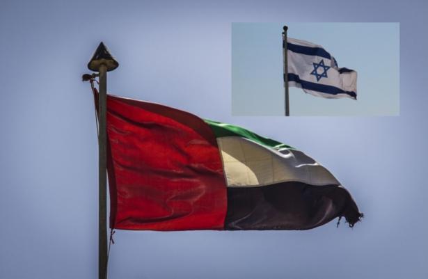 باحثة اسرائيلية: كشف المزيد من أوجه التعاون بين