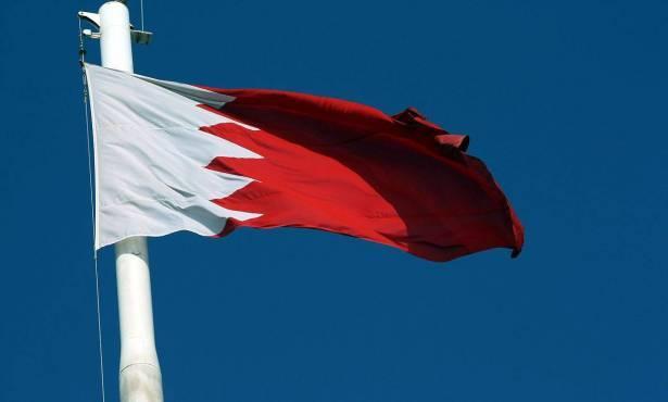 اسرائيل تلغي مشاركتها في مؤتمر بالبحرين والسبب مخاوف أمنية