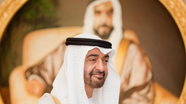 الشخصيات العربية الأكثر تأثيراً في العالم
