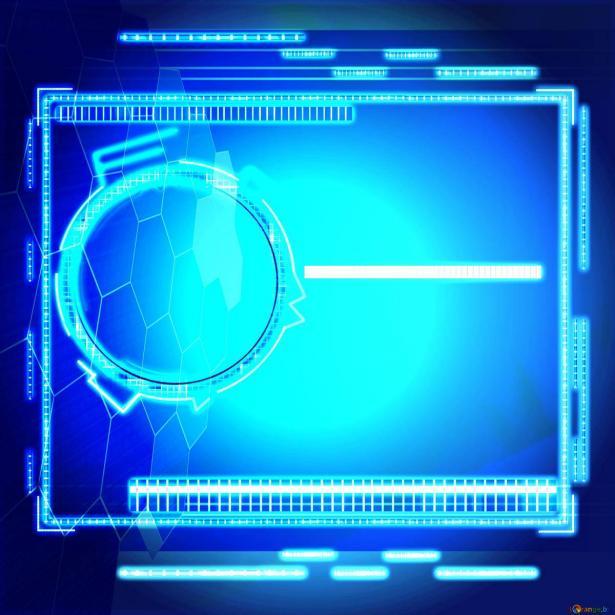 التأثير السلبي للضوء الأزرق المنبعث من الشاشات