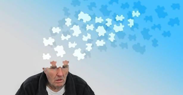 خطوات سحرية لانعاش وتحسين ذاكرتك