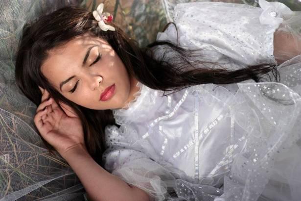 ماذا يحدث للجسم فى حالة عدم النوم اكثر من  24 ساعة