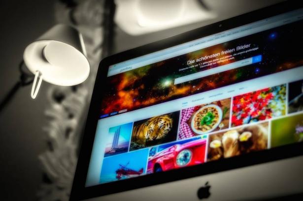 2.5 مليار صورة سرقت من الإنترنت