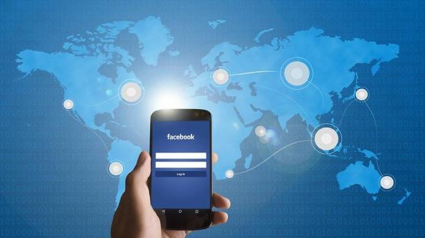 فيسبوك تتبعك حتى بعد تعطيل حسابك