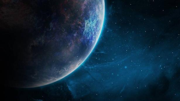 علماء الفلك: الكون يتمدد أسرع 9% مما كان متوقعا