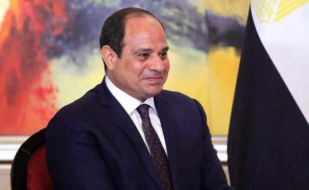 السيسي رئيسًا حتى 2030، الصحافية ايمان عبد المنعم للشمس: التعديلات الدستورية في مصر تفصل بشكل غير منطقي وليس لها علاقة بأي انظمة حكم