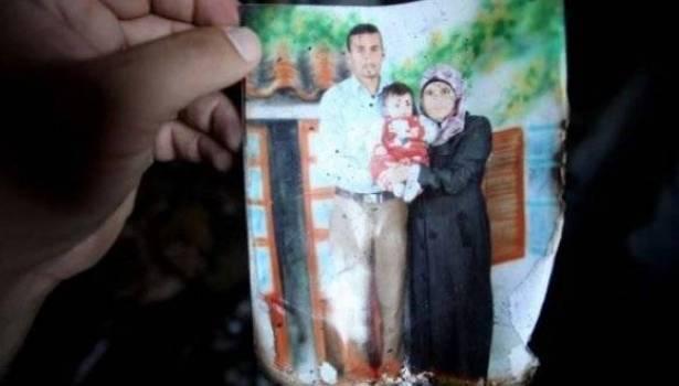 عقب حكم مخفف على المتهم بحرق عائلة دوابشة، والد ريهام للشمس: الدولة تشجعهم على الاستمرار في أفعالهم