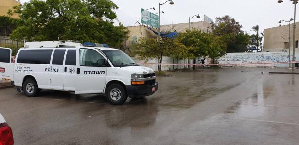 الكشف عن تفاصيل جريمة قتل حمّاد العتايقة من رهط