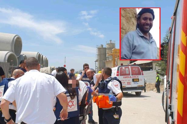 الفراونة للشمس: المرحوم زايد قُتل بسبب قذيفة في مصنع يصله مرة واحدة أسبوعيًا فقط