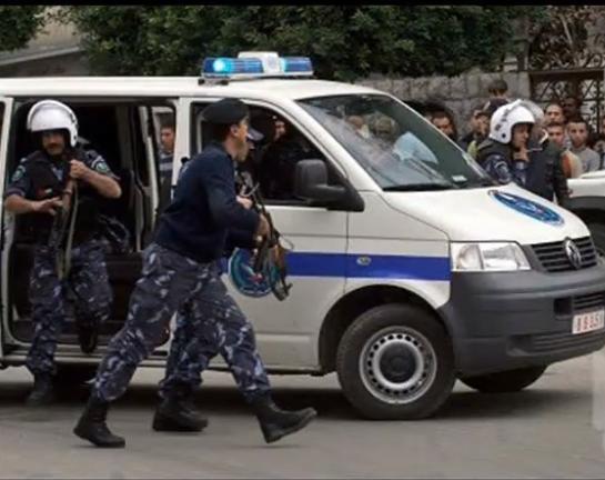 زريقات للشمس: المجتمع الفلسطيني بالضفة يخلو من الاجرام المنظم و95% من الجرائم حُلّت