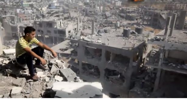 زقوت للشمس: الفصائل ليس لديها ما تخسره فلا حياة بغزة والناس تموت جوعًا ومرضًا