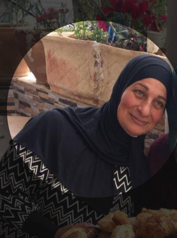 عائلة عيسى بكفرقاسم تنعى ابنتهم المغدورة انتصار التي قتلت باطلاق النار في الرملة