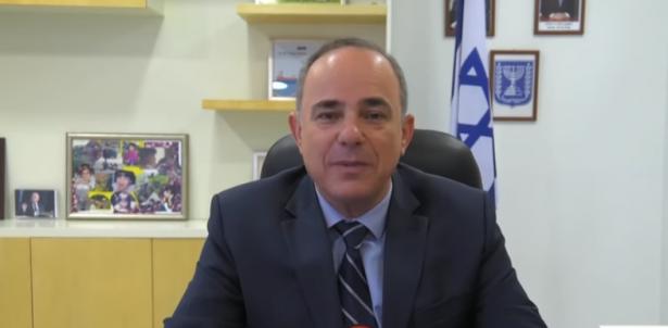شتاينتس يحذر: إيران قد تهاجم إسرائيل إذا تصاعدت المواجهة مع أمريكا