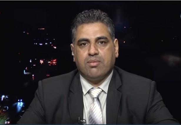 الدجني للشمس: هناك غرفة عمليات مشتركة بغزة وأي تلكؤ بتطبيق التفاهمات سيكون ردّ