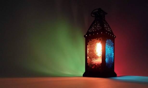 رمضان مقابل موجة العنف والاجرام، الشمس تناقش الموضوع مع د.اسدي