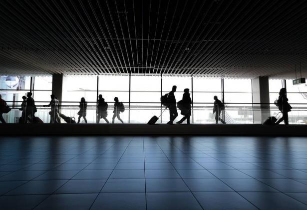 6 دول لا تمتلك مطارات