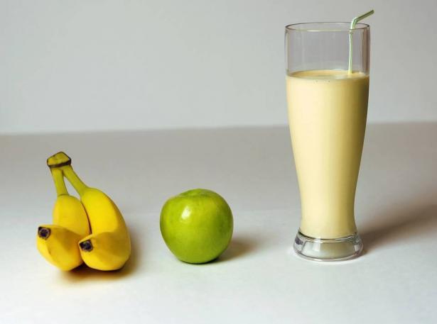 7 أكلات على السحور تقاوم الجوع والعطش