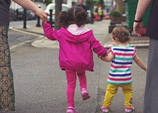 عاصي للشمس: أناشد بمراقبة الأطفال خاصة خلال العطلة بسبب معطيات صعبة لحوادث قاتلة