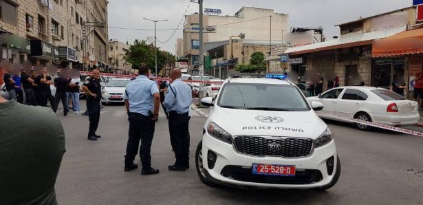 الشرطة تكشف عن اعتقال مشتبهين بالضلوع بمقتل توفيق زهر من الناصرة