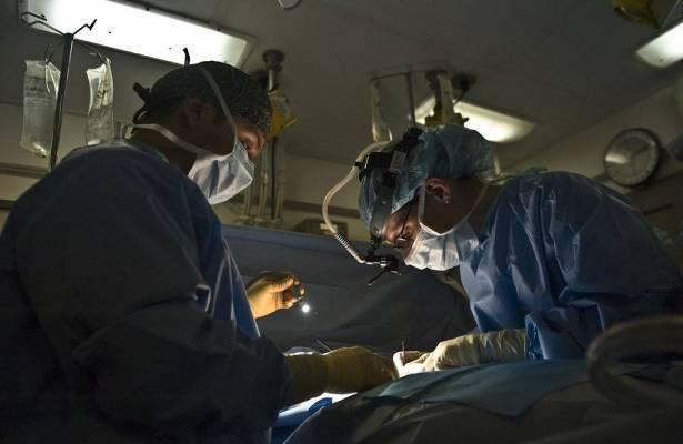 الشمس تفتح ملف الاكتظاظ في المستشفيات وتأثيره على سلامة المرضى