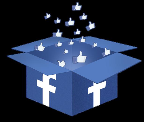 'المعجب السري'.. سلاح فيسبوك الجديد للمواعدة