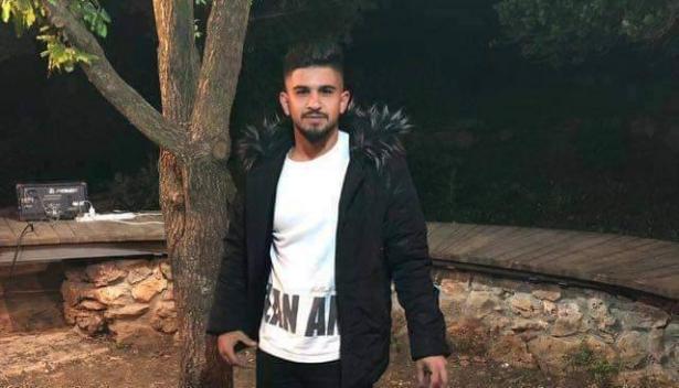 حلبي للشمس: الكرمل يتشح سوادًا بعد جريمة طعن الشاب المرحوم دانيال حلبي