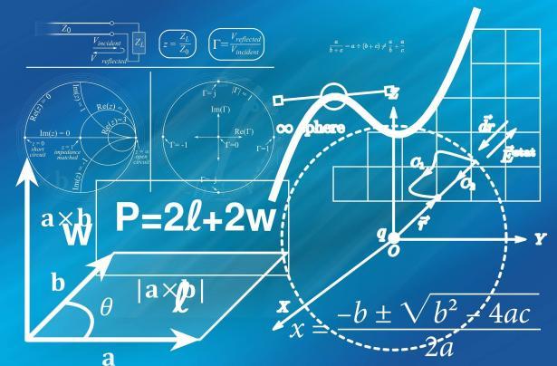 الرياضيات في حياتنا الشمس