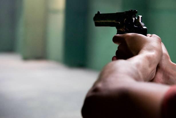 د.ثابت للشمس: هناك حاجة لخطة 922 خاصة بمعالجة العنف والجريمة، جابر: على الشباب أن يسيطروا على الأحياء ويعيدوا تنظيمها