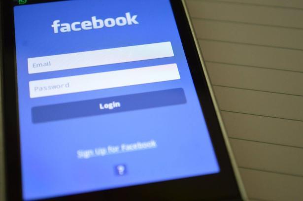 فيسبوك: حسابات إسرائيلية استهدفت انتخابات دول بينها تونس