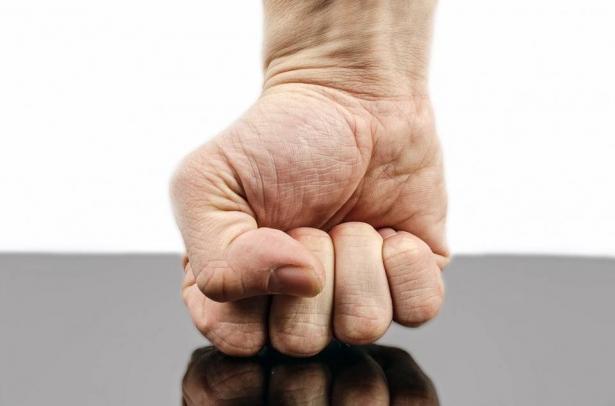 تحقيق الصحة العقلية من خلال أداره الغضب