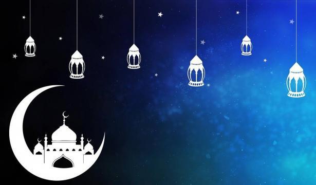ما الذي يبحث عنه المغردون العرب مع بداية رمضان؟