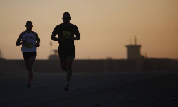 الوقت الأمثل لممارسة الرياضة في رمضان