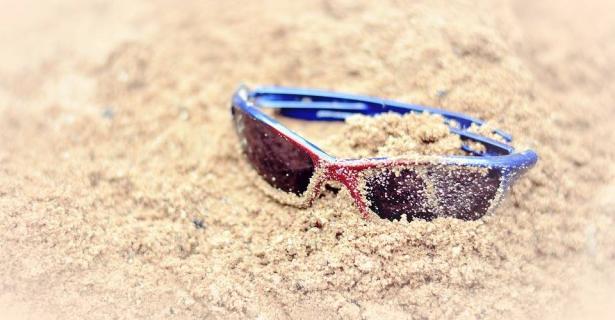 كيفية اختيار النظارات الشمسية المناسبة لرياضتك