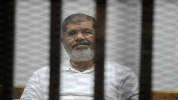 مصر: دفن محمد مرسي في القاهرة فجرًا بحضور أفراد من عائلته فقط والتكتم على خبر الدفن