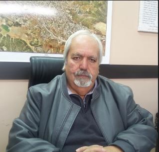 شفاعمرو: ياسين يلتقي بأكثر من أربعين موظف بلدية بسبب الساعات الاضافية