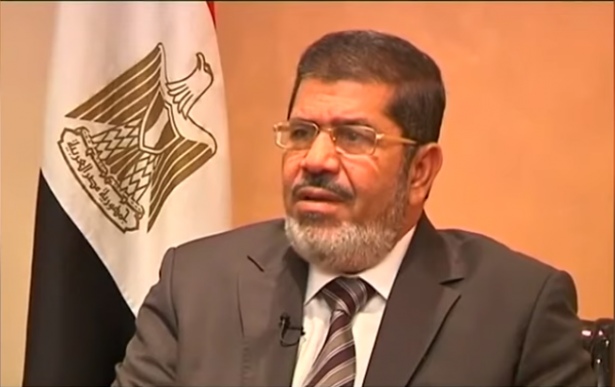 بيومي للشمس: المؤشرات تدعم أن سوء المعاملة التي تعرض لها مرسي أدت الى وفاته